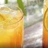 Patron - Tequila Sunrise